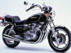 Suzuki GS 750GL